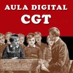 Aula Digital de CGT