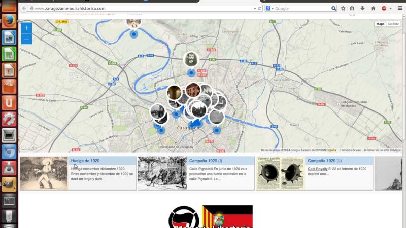 Captura_de_pantalla_de_2014-09-12_21_21_03-jpg.png