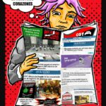 cartel_elecciones18.jpg