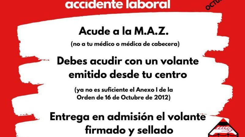 Funcionarios_interinos_y_accidentes_laborales_10-2019.jpg