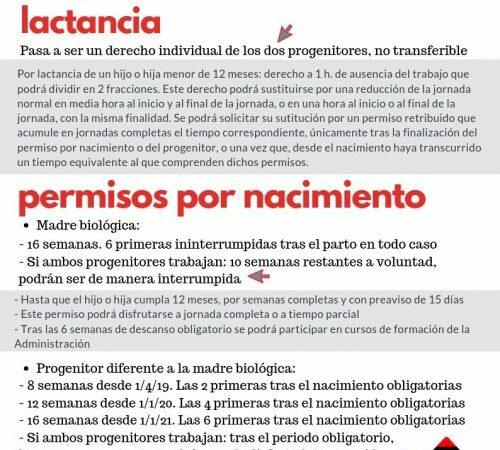 Infografia_2019_Permisos_lactancia_maternidad.jpg