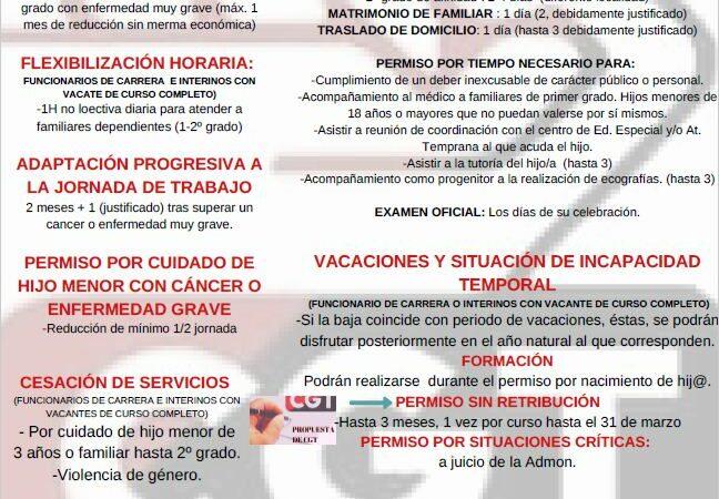 Permisos_y_licencias2019-3.jpg