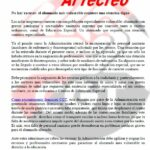 Alrecreo_272_Fisios_y_auxiliares.jpg