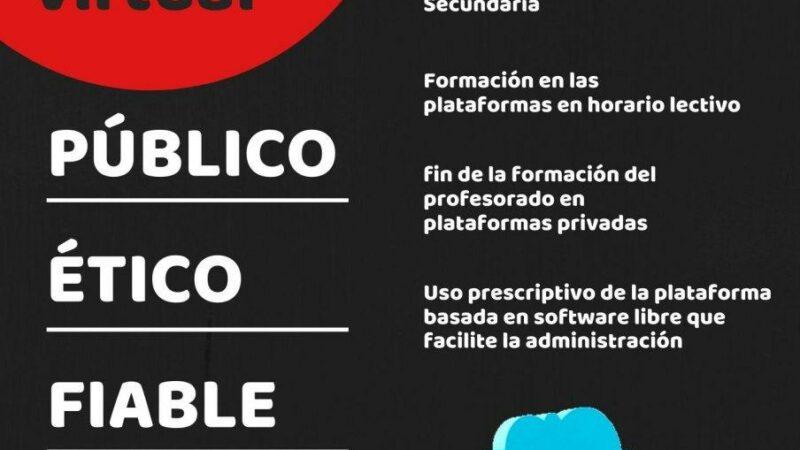 2020_05_27_Espacio_digital_publico-2.jpg