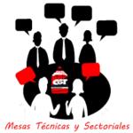 2020_06_12_LOGO_Mesa_tecnica_y_sectorial.png