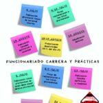 2020_06_16_Calendario_inicio_de_curso.jpg