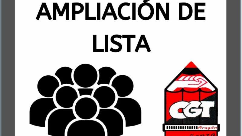 AMPLIACION_DE_LISTAS_2_-4.jpg