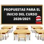 PROPUESTAS_PARA_EL_INICIO_DEL_CURSO_2020_2021_1_.png
