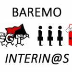 baremointerinos-3.jpg