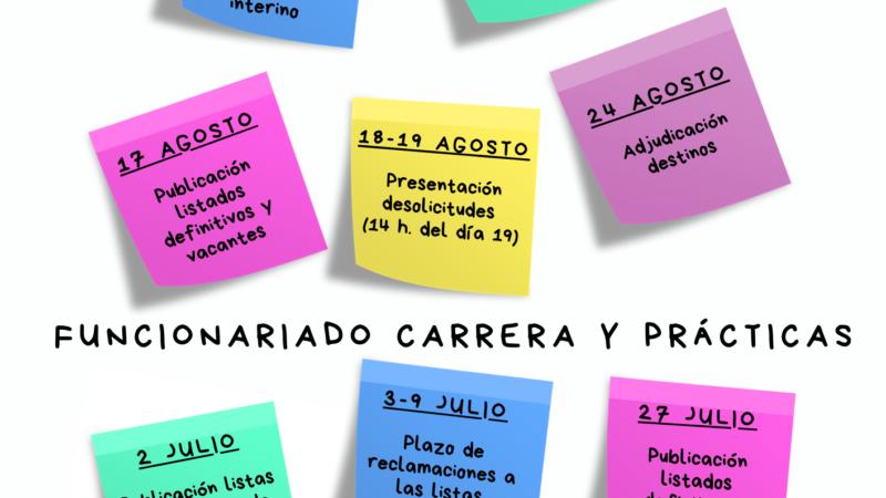 Calendario20-21_maestras_y_maestros.png