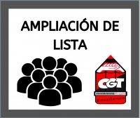 2020_05_27_Ampliacion_lista_logo-2.jpg