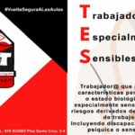 TES_Portada.jpg