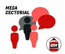 Resumen Mesa Sectorial de Plantillas