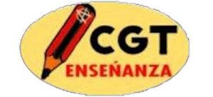 Federación estatal de Enseñanza de CGT