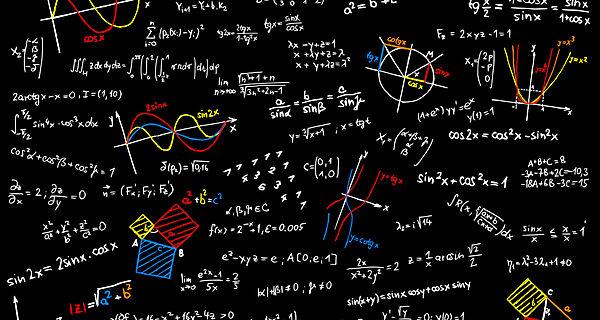 Un currículo más allá del currículo (de matemáticas).