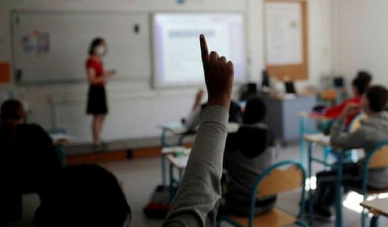 Educación ecosocial frente a la emergencia climática