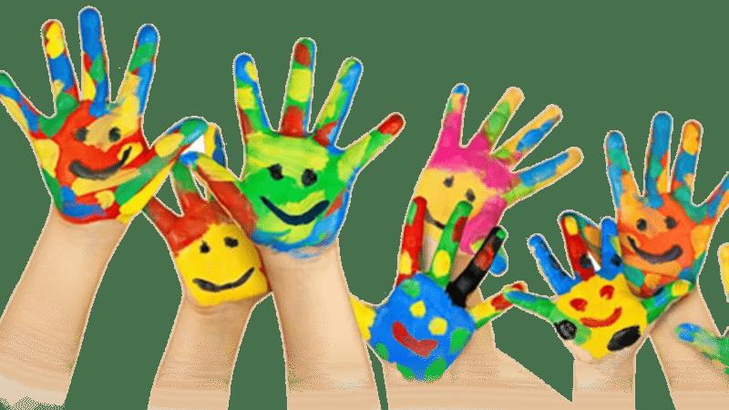 Modificación del Decreto de Inclusión y convivencia