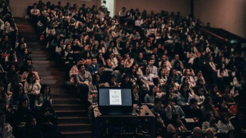 Tecnologías educativas: ¿la revolución que nunca llega?
