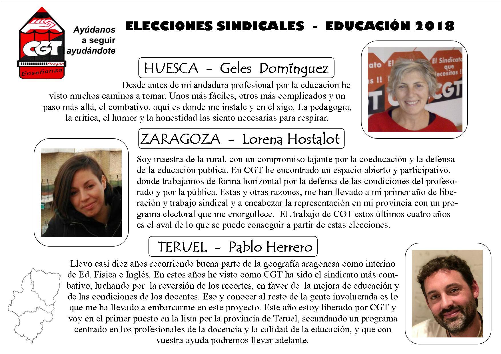 CARTAcandidat_s_.jpg