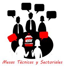 Imagen_mesa_sectorial.png
