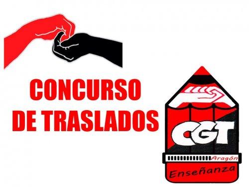 concurso_traslados-bb7ca.jpg