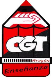 CGT Aragón - La Rioja - Enseñanza
