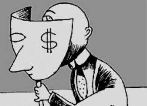 Campaña contra la contratación en fraude de ley