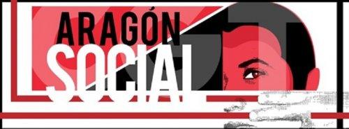 CGT Aragón – La Rioja impugna el proceso selectivo de la oferta de empleo público para Educadores Sociales del IASS