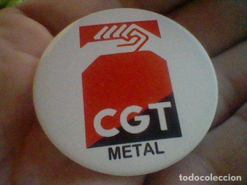 CGT gana las elecciones en Ges-Global Energy Services