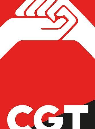 CGT gana las elecciones en Servisar Servicios Sociales