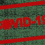 Prorrogados los ERTE por Covid hasta el 30 de septiembre
