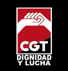 Concentración LogiRAIL – Estación Delicias