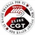 CGT OPEL