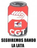 CGT DE IBERCAJA