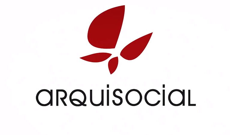CGT gana las elecciones en FEPAS Arquisocial