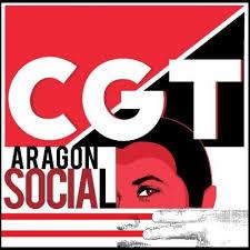 CGT gana las elecciones en Cofisa