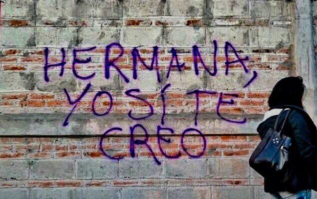 CGT critica la sentencia sobre la mujer violada en Ainsa