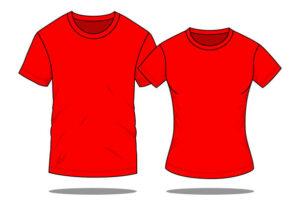 Concurso camiseta CGT Aragón - La Rioja 2021 @ CGT Aragon - La Rioja