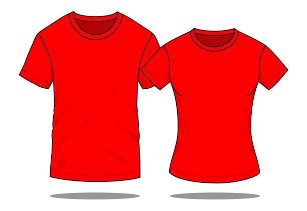 Concurso camiseta CGT Aragón – La Rioja 2021