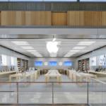 CGT entra en el Comité de Apple Zaragoza