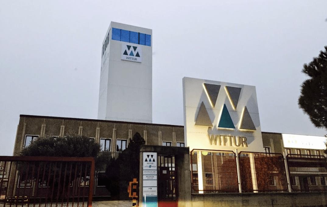 CGT obtiene un miembro electo en el Comité de Empresa de Wittur Elevator Components